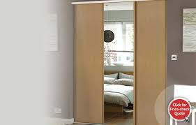 spacepro sliding wardrobe doors england scotland wales ireland diy sliding mirror doors lanarkshire hamilton