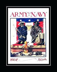 army wall decor army wall decor vintage army navy football wall art military ilration poster wall army wall decor