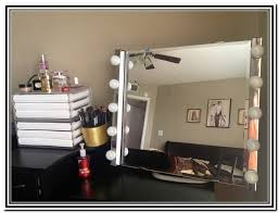 diy makeup vanity lights cheap vanity lighting