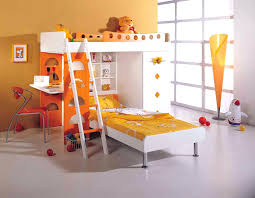 bedroom designs for girls with bunk beds. Bunk Bed Room Ideas Beds Design 7 For Boys And Girls . Bedroom Designs With D