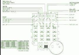 91 gm fuse box diagram 91 automotive wiring diagrams in bmw x6 Gm Fuse Panel Wiring Diagram 91 gm fuse box diagram 91 automotive wiring diagrams in bmw x6 fuse box Chevy Truck Fuse Block Diagrams