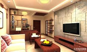 cute living room ideas. Cute Living Room Ideas For Small Spaces Simple Stunning Sample Decor