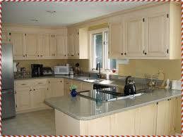 Paint Inside Kitchen Cabinets Modern White Kitchen Cabinet Design Cliff Kitchen Design Porter