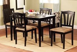 ebay dining table and chairs for sale. dining room:beautiful ebay room furniture antique tables endearing kitchen table and chairs for sale