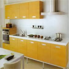 aluminium kitchen cabinet supplier in malaysia designs