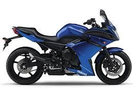 compare motorbike insurance quotes australia 44billionlater