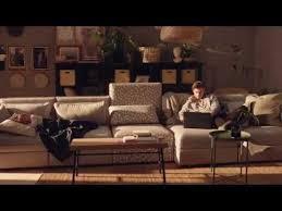 ikea vallentuna modular sofa you
