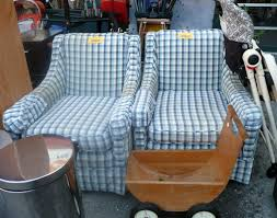 Amazing Sell Used Furniture line 91 Home Decorating Ideas with Sell Used Furniture line best Home fice Furniture best used furniture online cincinnati lovely used furniture omaha online splendid