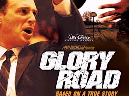 discussion guide glory road pca development zone® discussion guide glory road