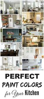 perfect paint color for your kitchen. 291 best paint colors i like images on pinterest | wall colors, color schemes and colours perfect for your kitchen n