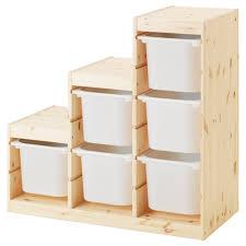 ikea childrens storage furniture. Fine Furniture Childrens Storage Furniture Trends Including Ikea Inspirations On O