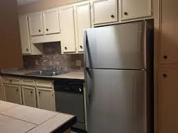 Jackson Appliances Kitchen Appliances Jackson Ms Kitchen Design