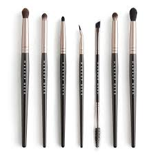 eye brush bundle v2 makeup geek