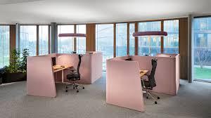 vitra citizen office. Erste Group_web_reference Vitra Citizen Office I