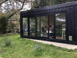 garden room ideas 23 modern designs