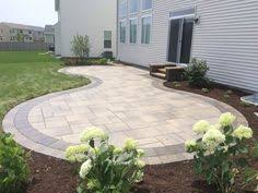 33 cozy ideas backyard paver patio designs design dream home pinterest 13 best small patio designs25 designs