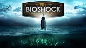 bioshock collection hero ap jpg