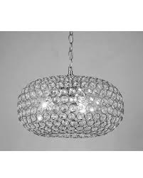 home design oval shaped crystal chandelier oval shaped crystal regarding stylish residence oval crystal chandelier designs