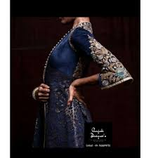 Design Clothes Near Me Western Dresses For Women Punjabi Designers