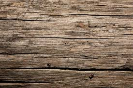 wood table texture. Table Texture Luxury Interior Ideas Wood Old Wooden Example Eviroments |