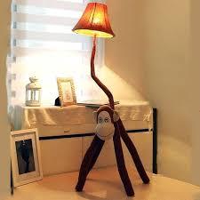 lamp turtle baby room
