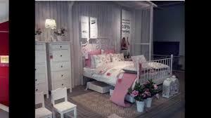 Hemnes Schlafzimmer Ideen Youtube
