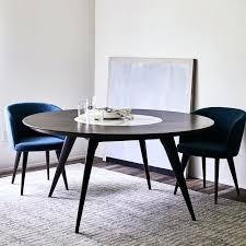 table lazy susan small lazy with rough wood edges furniture to build lazy dining room table