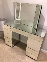 next mirrored furniture. Next Mirrored Dressing Table \u0027deco +purchased Mirror From Included! Furniture U