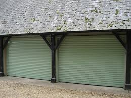 this job pleted in under a day with minimum disruption to the customer our garage
