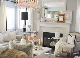 chic cozy living room furniture. best 20 cozy living ideas on pinterest chic room furniture n