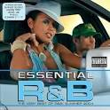 Essential R&B: The Ultimate Collection