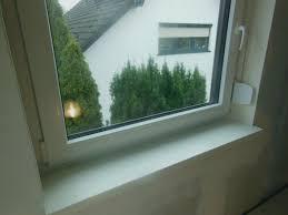 15 Schick Und Unglaublich Fenster Ohne Fensterbank Fenster Galerie