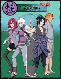 Whispers in the Rain - Bleach X Naruto - Uchiha Itachi Love Story - Chapter  27 - Challenge - Wattpad