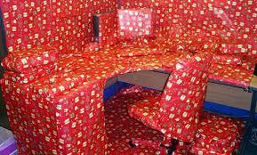 Office desk pranks ideas Birthday Birthday Office Prank Hackerageclub The Best Office Pranks Of All Time