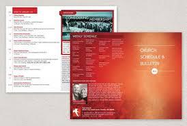 Church Welcome Brochure Samples Church Bulletin Layout Ideas Yahoo Search Results Church Church