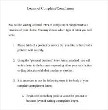 formal business letters templates how to write a formal business letter template www pointpoint co