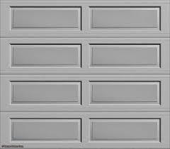 Garage Door Texture Steel Garage Door Texture O Nongzico