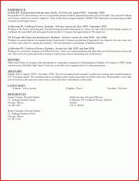 Beautiful Application Letter For Working Student Sample Type Of