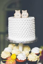 Tiered Wedding Cake Images Cake Decorating Top Search Birthday