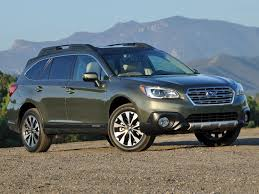 2015 subaru outback interior colors. 2015 subaru outback interior colors