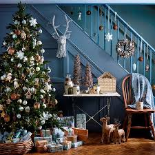 Small Picture Christmas decorating ideas Christmas craft Good Housekeeping