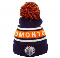 Shop edmonton oilers hats from nhl shop canada for a bold new accessory to add to your collection. Adidas Nhl Culture Cuffed Winter Hat Winter Hockey Shop Sportrebel