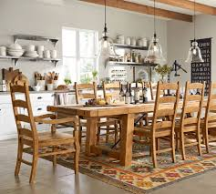Pottery Barn Kitchen Furniture Modern Pottery Barn Kitchen Tables Look Like Pottery Barn