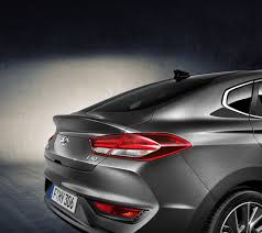 2018 hyundai hatchback. fine hatchback 2018 hyundai i30 fastback on hyundai hatchback