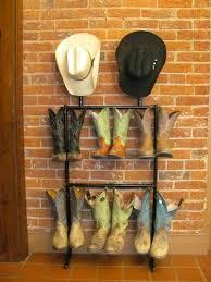 cowboy hat organizer off 65