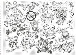 флеш сеты эскизы тату фотоальбомы каталог эскизов тату