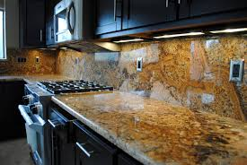 Small Picture Marble vs Quartz vs Granite Countertops Phoenix