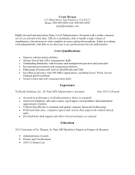 plain text resume examples example of application cover letter resume samples