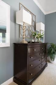 Decorating Bedroom Dresser Zampco With How To Decorate Top - Decorating bedroom dresser
