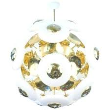 white globe chandelier white glass orbs brass chandelier white distressed globe chandelier